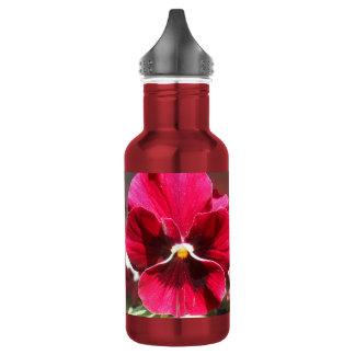 Lucrezia 532 Ml Water Bottle