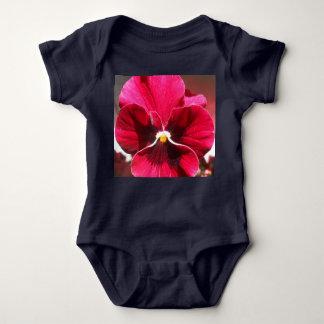 Lucrezia Baby Bodysuit