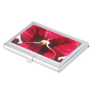 LUcrezia Business Card Holder