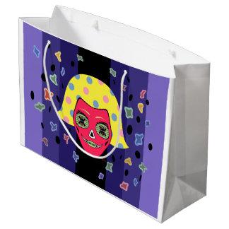 Lucy Bag Large Gift Bag