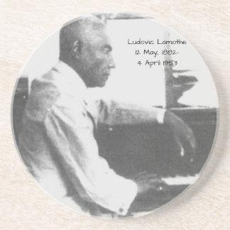 Ludovic Lamothe Coaster