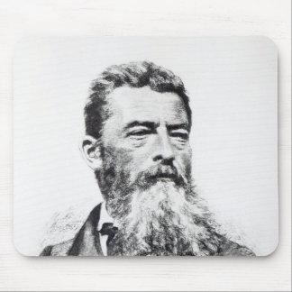 R. Feuerbach