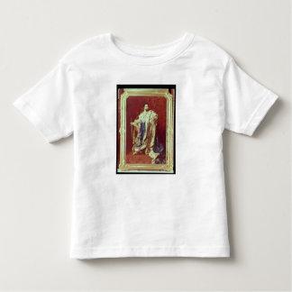 Ludwig II  1887 Toddler T-Shirt