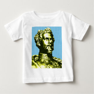 Ludwig IITH king Bavaria Baby T-Shirt