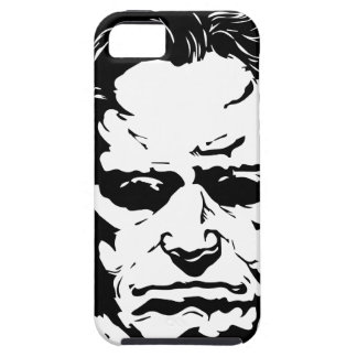 Ludwig van Beethoven - famous German composer Case For The iPhone 5