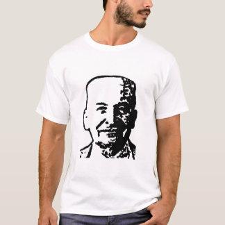 Ludwig von Mises - Outline Shirt