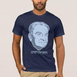 Ludwig von Mises T-Shirt