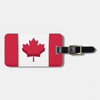 Luggage Tags of Canada