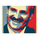 Lukashenko Invitations
