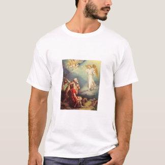 Luke  2  10 T-Shirt