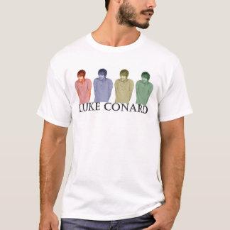 Luke Conard T-Shirt