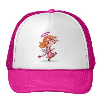 LULU Trucker Hat