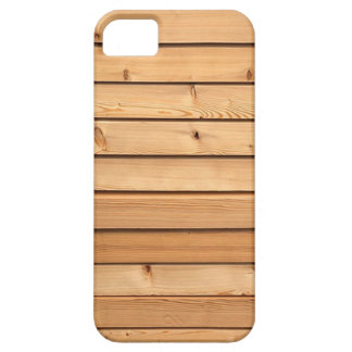 Lumber Case For The iPhone 5
