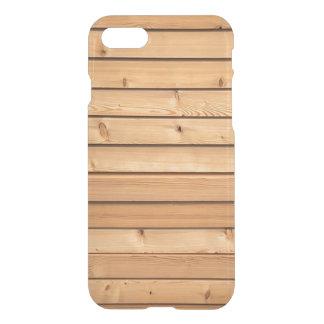 Lumber iPhone 8/7 Case