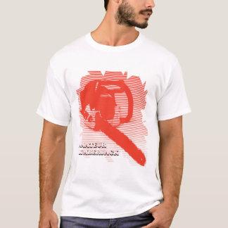Lumber Jack T-Shirt