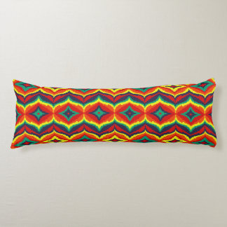 Lumber Pillow