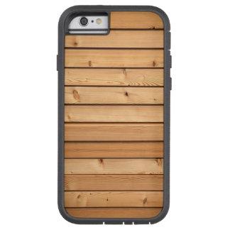 Lumber Tough Xtreme iPhone 6 Case