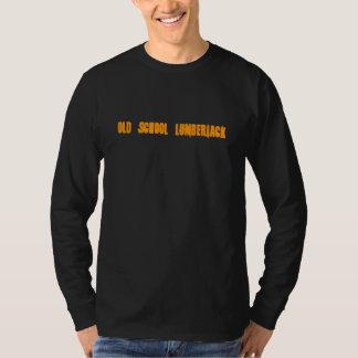 Lumberjacks T-Shirt