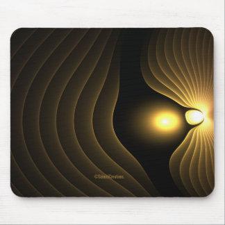 Lumière Mouse Pad