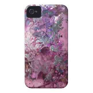 Luminous Context Case-Mate iPhone 4 Case