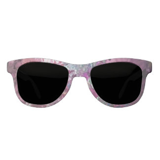 Luminous Context Sunglasses