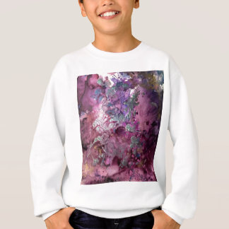 Luminous Context Sweatshirt
