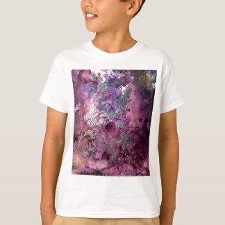 Luminous Context T-Shirt