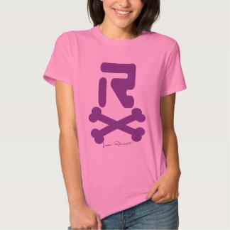 Lumir Raiment Xtreme Logo T-shirts