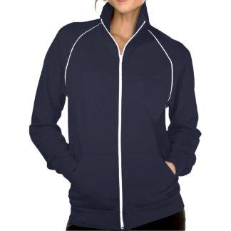 Lumir Raiment Xtreme Logo Jacket