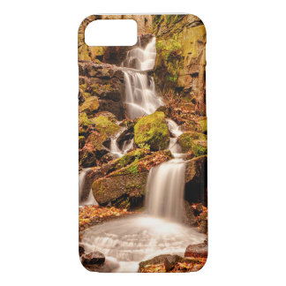 Lumsdale falls iPhone 8/7 case