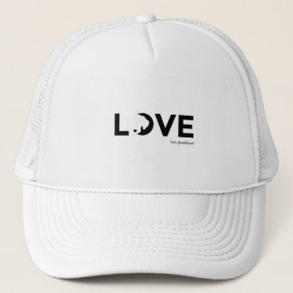 luna hat