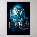 Luna Lovegood Posters