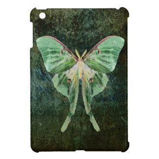 Luna Moth iPad Mini Case