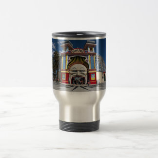 Luna Park Travel Mug