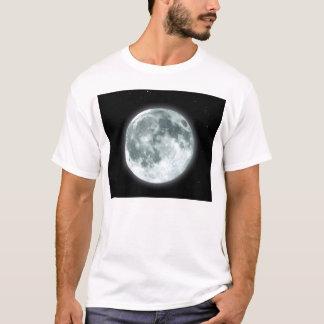 "'LUNA"" T-shirts, Hoodies & Tops"
