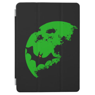 Lunar Bat iPad Air Cover