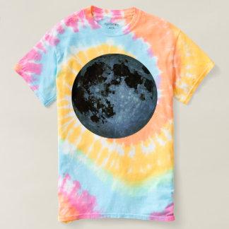 Lunar Chi T-Shirt