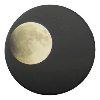 Lunar Eclipse Eraser