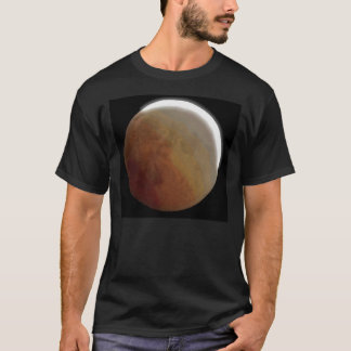 Lunar Eclipse T-Shirt