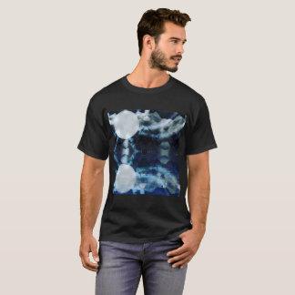 Lunar Feeling T-Shirt
