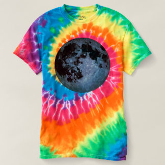 Lunar Flow T-Shirt