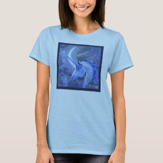 Lunar Unicorn T-Shirt