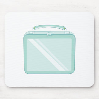 Lunch Box Mouse Pads
