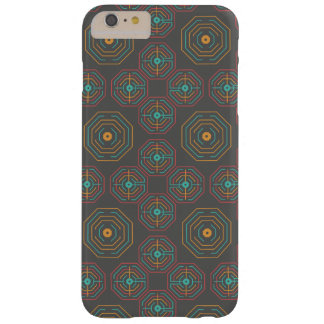 Lunetta Barely There iPhone 6 Plus Case