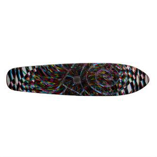 Lunette Web - Skateboard