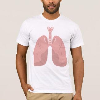 Lungs T-Shirt
