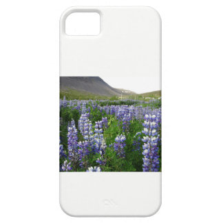 Lupinen Iphone5 covering iPhone 5 Case