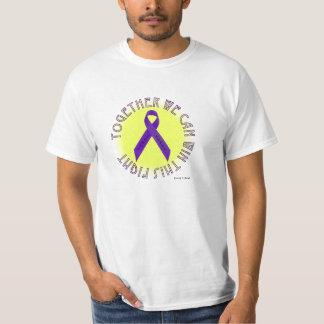 Lupus ©2009 D-Bwell T-Shirt