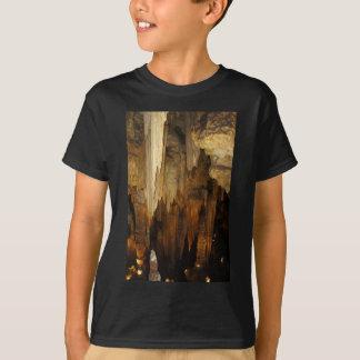 Luray Caverns T-Shirt