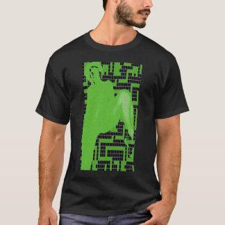 LUSCIOUS LIBERTINE T-01 T-Shirt